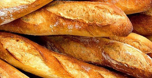 1. 1982 yılında bir ekmek kaç liraydı sence?