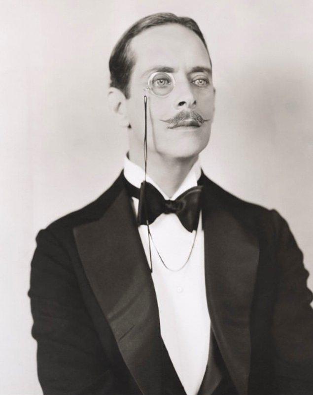 2. 1910lar: Kusursuz şıklık