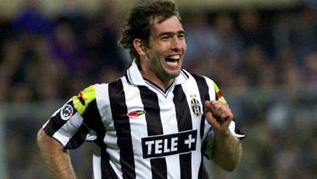 Igor Tudor kimdir? Galatasaray'ın Yeni Teknik Direktörü Igor Tudor futbolculuk kariyerinin büyük bir bölümünü Juventus Forması altında geçirdi.