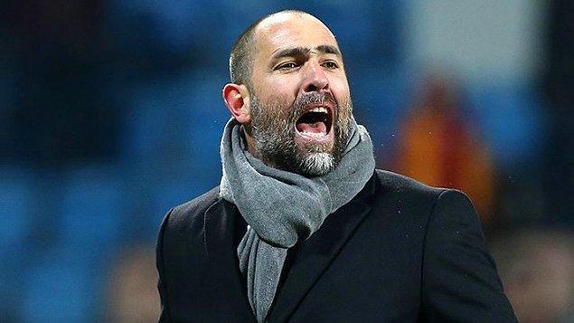 Teknik direktörlük kariyerine de Hajduk Split'de başlayan Tudor,2013-2015 yılları arasında Hırvat Takımının başında yer aldı.