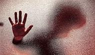 Haymana'daki Lisede Cinsel İstismar Soruşturması: 'Korktuğum İçin Hiç Kimseye Anlatmadım'