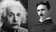 Hangi Bilim İnsanıyla Beynin Aynı Çalışıyor?