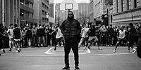 Nike'tan Yıldızlarla Dolu Reklam Filmi: Eşitlik Sınır Tanımaz