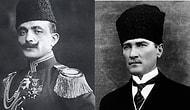 Hangi Osmanlı Paşasısın?