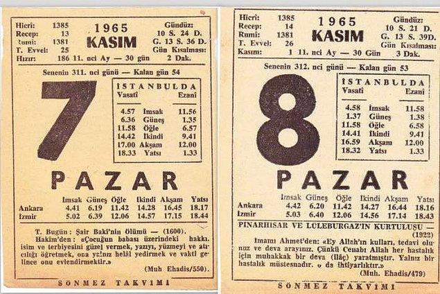 4. Aşağıdaki takvimlerden hangisi Türklerin tarih boyunca kullandıklarından değildir?