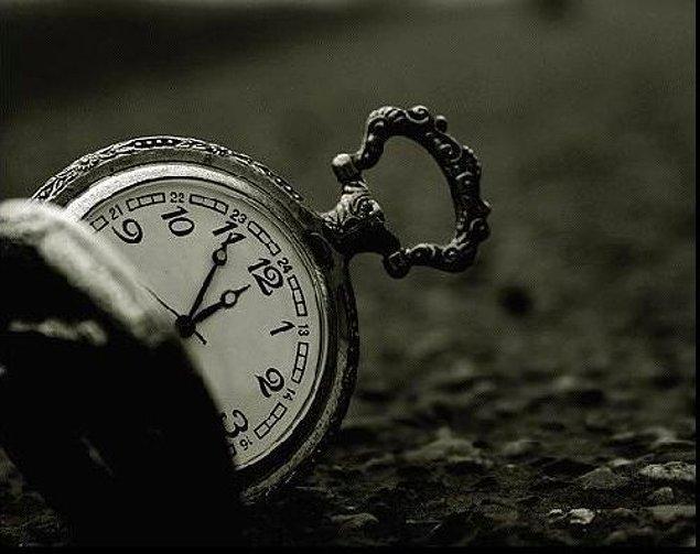 10. Biraz da Matematik. 1 gün kaç dakikadır?