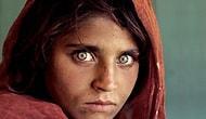 Ölümsüz Anları Yakalayıp Zihinlere Kazınan Fotoğraflara İmza Atan Steve McCurry ile Tanışın!