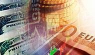 Hazır Piyasanın Gündemindeyken Bilene Bilmeyene En Sade Haliyle Anlatıyoruz: Forex Nedir?