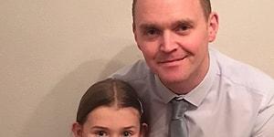 Google CEO'sundan İş Başvurusu Mektubu Yazan 7 Yaşındaki Kıza Yürek Isıtan Bir Cevap