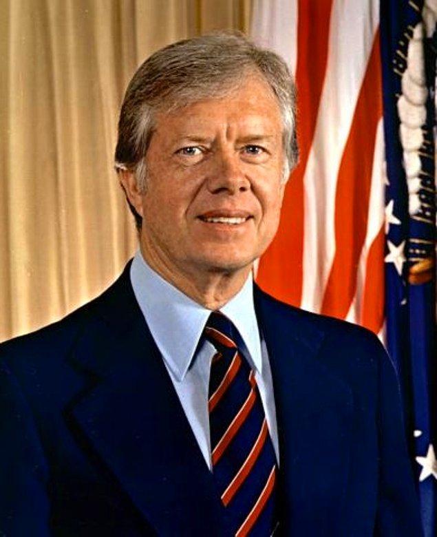 Durum oldukça kritikti çünkü doğrulanması oldukça yüksek olan bu nükleer deneme, Jimmy Carter başkanlığındaki ABD yönetimini oldukça zor bir konuma getirecekti.