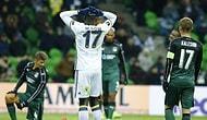 Krasnodar - Fenerbahçe Maçı İçin Yazılmış En İyi 10 Köşe Yazısı