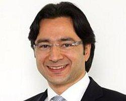 Advocaat takımı kaybetmiş - Serkan Akcan