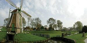 Ani ve Beceriksizce Zenginleşen Ülkelerin Kendi Başlarına Ördüğü Çorap: Hollanda Hastalığı