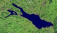 Almanya, İsviçre ve Avusturya Arasında Bulunup Kimseye Ait Olmayan Göl: Constance Gölü