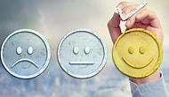 İş Yerinde Veriminizi Artırıp, Mutluluğu Yakalamanız İçin Bilimin Önerdiği Bir Yol Var!