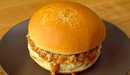 Karnıyarık İçini Hamburgere Çevirdik: Dağınık Burger Nasıl Yapılır?
