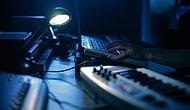 Elektronik Müzik Seviyorsanız Acilen Keşfetmeniz Gereken 11 Süpersonik İsim