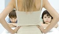 Yalnızca Disiplinli Ebeveynlere Sahip Olanların Anlayacağı 19 Durum