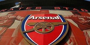 Bir Kulüpte Vizyon Olmayınca Başarının da Olmadığının Kanıtı İngiliz Devi: Arsenal