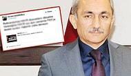 Savcıdan 'Hayır' Diyeceklere Tehdit: 'PKK ile Aynı Muameleyi Göze Alıyorlar Demektir'