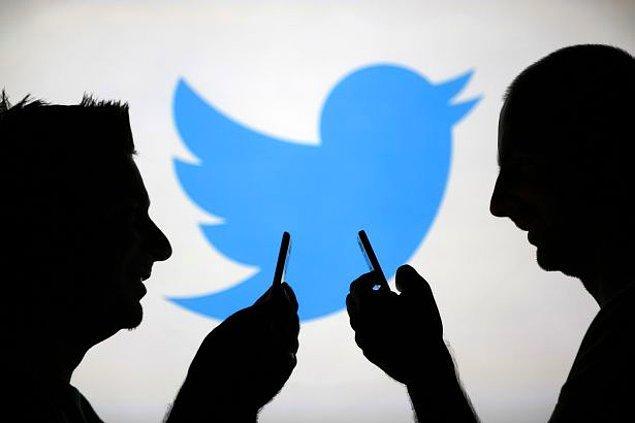 Savcı Kayafoğlu'nun sözlerine sosyal medyadan da tepki geldi