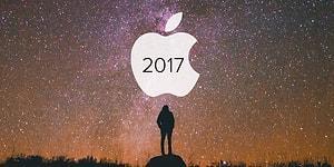 Dünyanın En Büyük Bilişim Şirketi Apple Hakkında Daha Önce Duymadığınız 20 Gerçek
