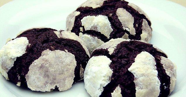 7. Kakaoyla uyum