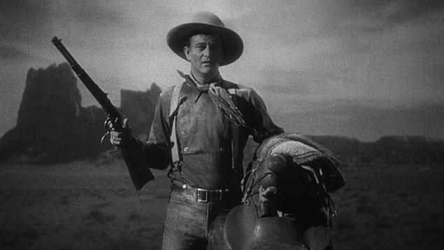 2. Cehennemden Dönüş (1939)  | IMDb    7.9