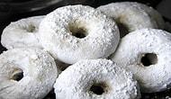 Son Kullanma Tarihi Yakın Pudra Şekerlerinizi Değerlendirmeniz İçin 13 Pudra Şekerli Tarif