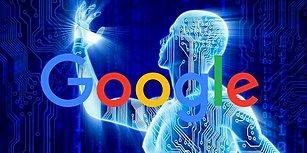 Google'ın Yapay Zekası İnsanlığa Ne Gibi Katkı Veya Zarar Verebilir?