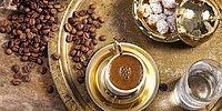 Kırk Yıllık Hatırı Olan Türk Kahvesinin Bu Kadar Sevilmesinin 10 Kıymetli Nedeni