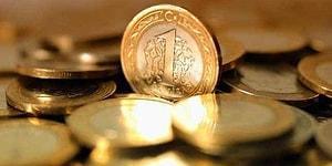 Biz Ettik Siz Etmeyin Diyoruz: Para Kazanmaya Yeni Başlayanlar İçin 7 Önemli Hatırlatma
