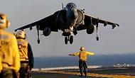 Dünya İçin Kötü Haber: Ağır Silah Satışları Soğuk Savaş'tan Bu Yana En Yüksek Seviyesinde