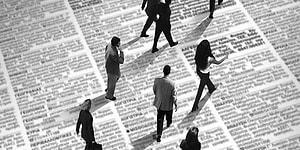 Türkiye'de 'Açıklanan' İşsizlikle 'Gerçek' İşsizlik Rakamları Neden Aynı Değil?