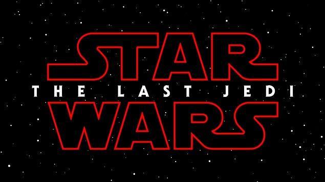 Şu an için ismi hariç büyük bir bilinmezlik sarmalında olan filme dair önemli bir teori ortaya atıldı.