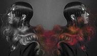 Dünyada Bir İlk: Ortam Sıcaklığına Göre Renk Değiştiren Saç Boyası