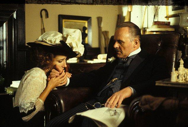 7. Howards End (1992) IMDb: 7,5