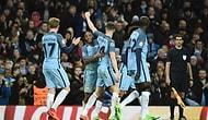 2 Maçta 14 Gol Atılan Müthiş Şampiyonlar Ligi Gecesinin Özeti ve Sosyal Medya Tepkileri