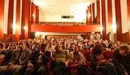 İstanbul'daki Tiyatrolar Mezarlığına Bir Yenisi Eklendi: Muammer Karaca Tiyatrosu Çürümeye Terk Edildi