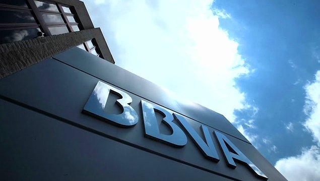 """""""BBVA'in bu satın almayı yapmak istemesindeki en önemli vurgu, Türkiye ekonomisine ve bankacılığına duyulan güvendir."""""""