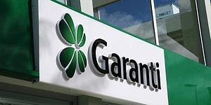 Doğuş Grubu Hisselerini Devretti, 71 Yıllık Garanti Bankası İspanyolların Oldu