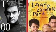 Bollywood Yıldızı Aamir Khan Hakkında Az Bilinenler ve İzlemeniz Gereken Filmleri