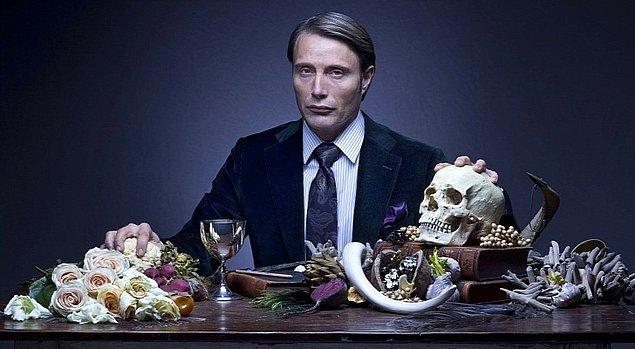 23. Hannibal