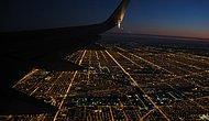 Havada Hüzünlenenlere: Uçaktayken Neden Daha Bir Duygusallaşıp Ağlamaklı Oluyoruz?