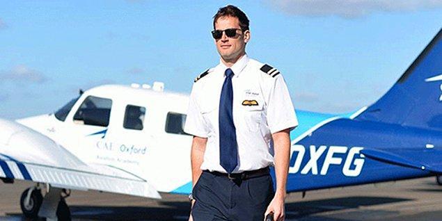 5. Pilot