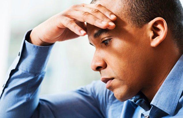 14. Stresle baş etmede yardımcı