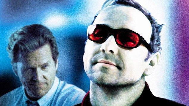 15. K-PAX (2001)  | IMDb 7.4