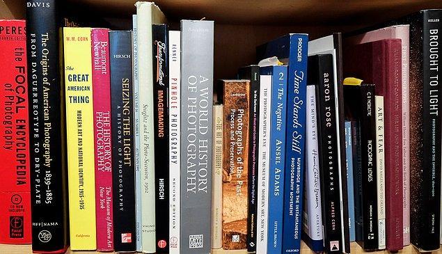 18. Kitap: Arapça