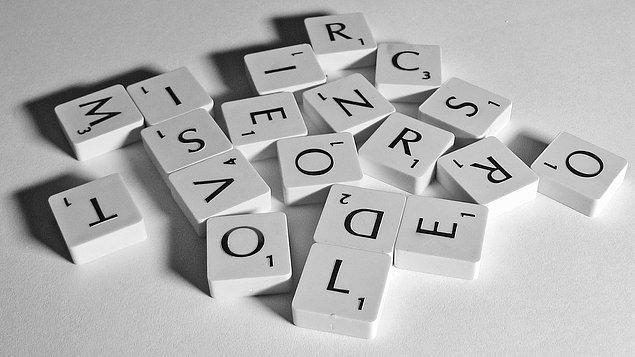 21. Kelime: Arapça
