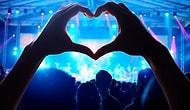 Bütün Yılı Festival Tadında Geçirmek İsteyenlere Özel 10 Öneri